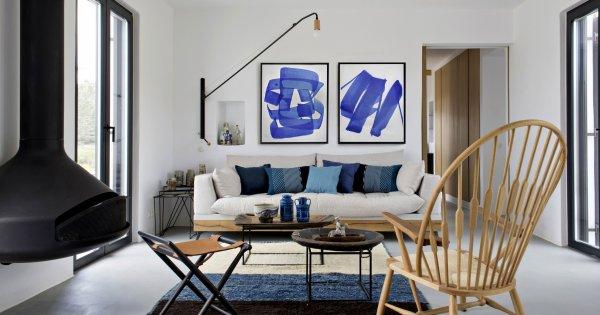 salon-bleu-er-blanc1